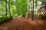 5157 Brooke Farm Dr - Photo 88