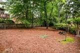 5157 Brooke Farm Dr - Photo 89