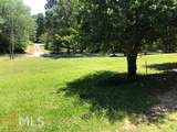 0 Emory Dr - Photo 4