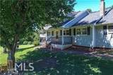 585 Bart Manous Rd - Photo 1