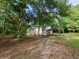64 Holly Dr - Photo 2