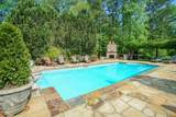 1050 Little River Way - Photo 26