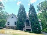8040 Banks Mill Rd - Photo 1