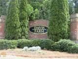 1536 Davis Farm Drive Nw - Photo 31