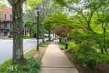 951 Glenwood Ave - Photo 32