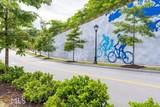 951 Glenwood Ave - Photo 33