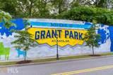 951 Glenwood Ave - Photo 37