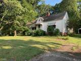 1041 Forest Parkway - Photo 1