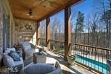 373 Arbor Springs Pkwy - Photo 23