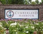 305 Cumberland Harbour Blvd - Photo 6