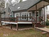 110 Willow Creek Dr - Photo 4