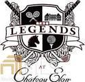 5063 Legends Dr - Photo 6