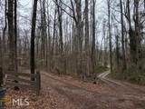4381 Campbell Rd - Photo 15