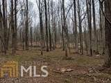 4381 Campbell Rd - Photo 16