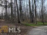 4381 Campbell Rd - Photo 17