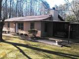 4381 Campbell Rd - Photo 2