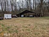 4381 Campbell Rd - Photo 21
