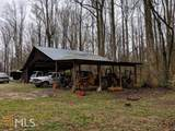 4381 Campbell Rd - Photo 23