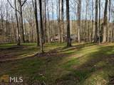 4381 Campbell Rd - Photo 25