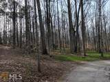 4381 Campbell Rd - Photo 26