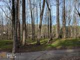4381 Campbell Rd - Photo 27