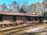 4381 Campbell Rd - Photo 3
