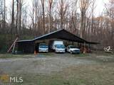 4381 Campbell Rd - Photo 7