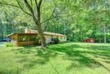 4389 Campbell Rd - Photo 2