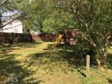3310 Summit Place Dr - Photo 29