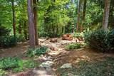9290 Chandler Bluff - Photo 56
