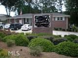 5266 Old Norcross Rd - Photo 1