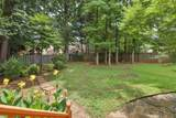 23 Muirfield Ct - Photo 56