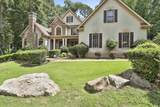 23 Muirfield Ct - Photo 61