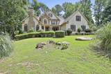 23 Muirfield Ct - Photo 63