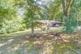 6010 Little Ridge - Photo 5