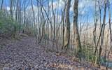 0 Rainwater Trail - Photo 10