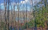 0 Rainwater Trail - Photo 9