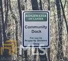 5775 Ridgewater Cir - Photo 6