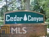 2485 Cedar Canyon Rd - Photo 27