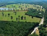 0 Hodges Farm Rd - Photo 2