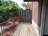 432 Ira St - Photo 13