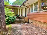519 Campbell Hill St - Photo 3
