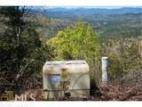0 Long Laurel Ridge - Photo 16