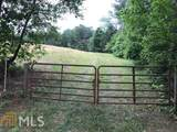 890 Spring Place Rd - Photo 21