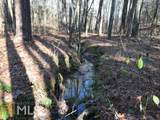 890 Spring Place Rd - Photo 25