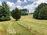 890 Spring Place Rd - Photo 7
