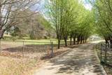 3545 Hiram Lithia Springs Road - Photo 17