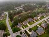 8160 Crestview Dr - Photo 54