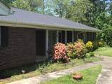1524 Sugar Valley Rd - Photo 3