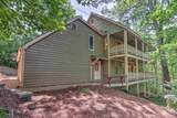 2260 Forest Dr - Photo 10